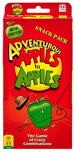 apples-to-apples-adventurous-snack-pack-family-card-game-of-crazy-combinations