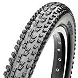 Maxxis Snyper 20x2.25 Kevlar collapsible (Width: 2.00 inch)