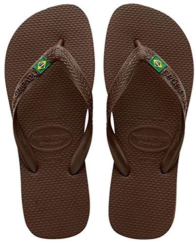 havaianas-brasil-unisex-adults-flip-flop-brown-dark-brown-0727-6-7-uk-41-42-eu-39-40-br