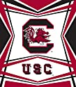 Turner CLC South Carolina Gamecocks Stretch Book Covers (8190214)