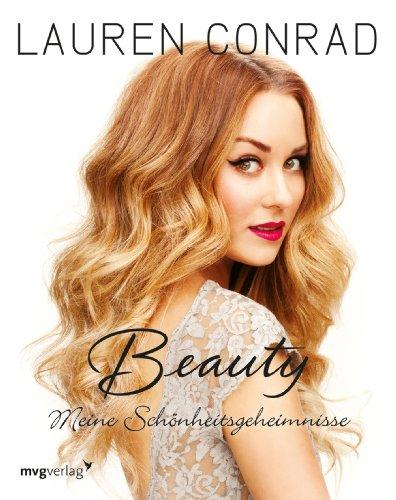 beauty-meine-schonheitsgeheimnisse
