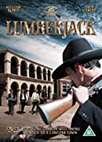 Lumberjack - Hopalong Cassidy will bring Justice to a Lawless Town [DVD]