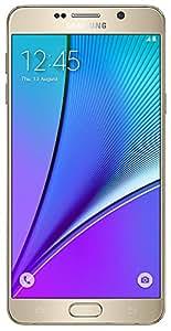 Samsung Galaxy Note 5 N920 32GB Unlocked