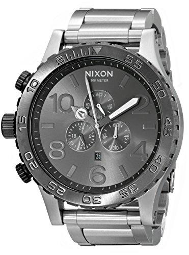 nixon-mens-51-30-chrono-analog-watch-color-o-s