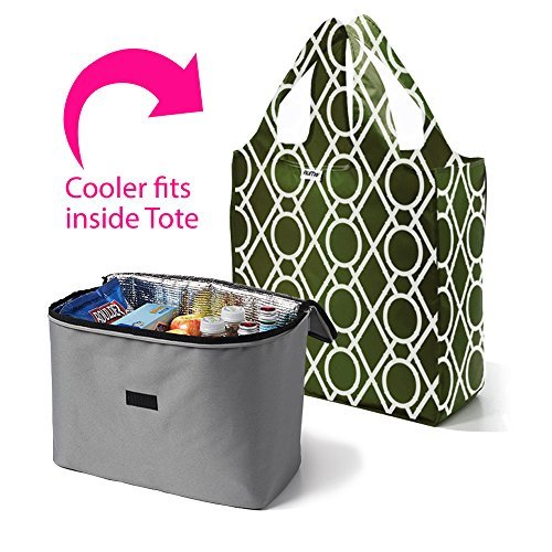 rume-large-tote-bag-with-large-2cool-insulated-cooler-insert-set-of-2-moss-by-rume-bags