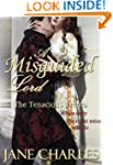 A Misguided Lord (Tenacious Trent Nov...