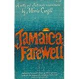 Jamaica Farewellby Morris Cargill