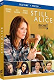 Still Alice [Blu-ray + Copie digitale]