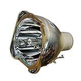 A.Shine 5J.J3905.001 Original Proje