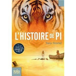 Toute lhistoire de France - Bienvenue au Livre de Poche