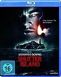 Blu-ray Vorstellung: Shutter Island [Blu-ray]