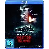 "Shutter Island [Blu-ray]von ""Leonardo DiCaprio"""