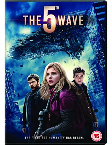 the-5th-wave-dvd-2016