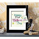 Best Gift For Maa Gift For Mom Great Gifts For Mom Gifts For Mom Special Gift For Mom Mothers Day Gift For Mom... - B01DT1SM6A