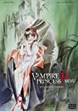 Vampire Princess Miyu TV Complete Collection