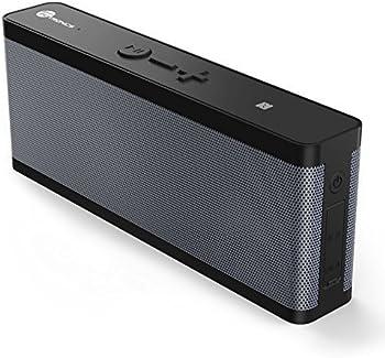 TaoTronics TT-SK09 Bluetooth 4.0 Speaker