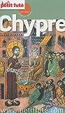 echange, troc Dominique Auzias, Collectif - Le Petit Futé Chypre
