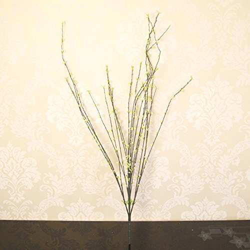 gwzprimrose-willow-green-plastic-flower-arranging-artificial-flowers-artificial-flowers-in-the-sprin