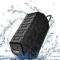 HaMi IP66 Waterproof Bluetooth Speaker