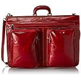 Floto Luggage Venezia Garment Bag