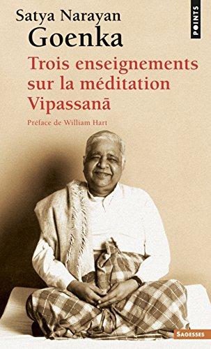 the art of living vipassana meditation william hart pdf