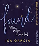 Found: Letters on Life, Love, and God