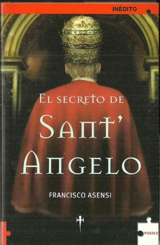 El Secreto De Sant Angelo