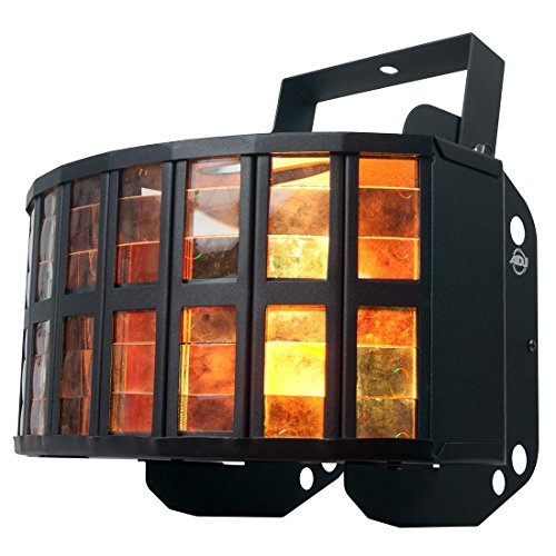 american-dj-1222400049-aggressor-hex-led-light-effect-units