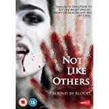 "Not Like Others [UK Import]von ""Jenny Lampa"""