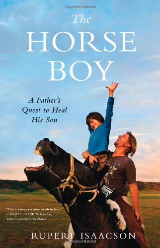 Boy Horse Names back-695842