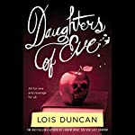 Daughters of Eve | Lois Duncan