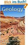 Geology (English Edition)