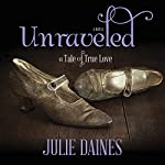 Unraveled | Julie Daines