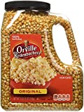 :Orville Redenbacher Popcorn Kernel Jug( Original ), 5 LB 12 oz