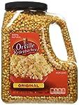 :Orville Redenbacher Popcorn Kernel J...