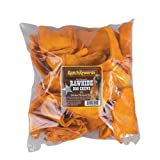 Ranch Rewards Dog Rawhide Chips, Chicken