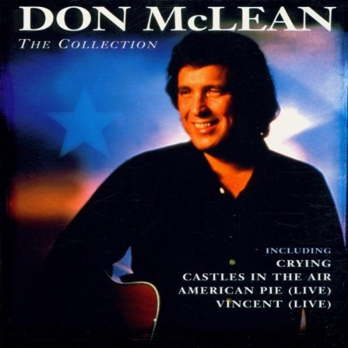 Don Mclean - The Collection - Zortam Music