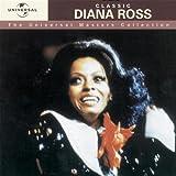 echange, troc Diana Ross - Les Talents du siècle