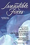img - for Irresistible Forces book / textbook / text book