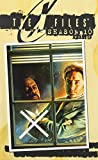 X-Files Season 10 Volume 2