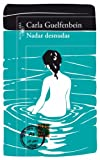img - for Nadar desnudas (Spanish Edition) book / textbook / text book