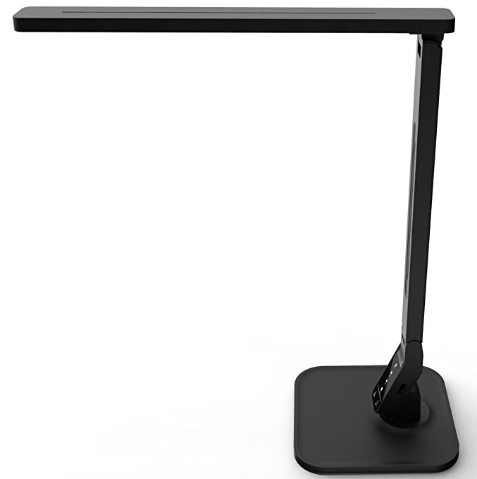 Lampat Dimmable Desk Lamp
