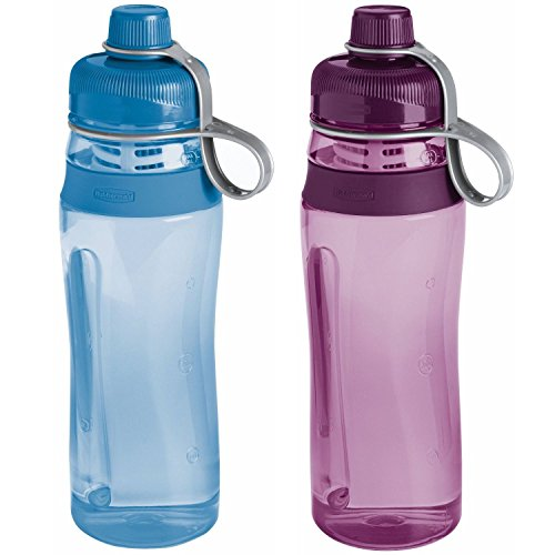 Rubbermaid Filtration Personal Bottle review