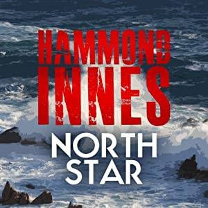 North Star | [Hammond Innes]