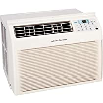 Haier HWR06XCA 6000-Btu Window Air Conditioner