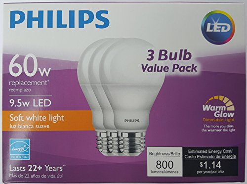philips-60-watt-equivalent-95-watts-a19-led-light-bulb-dimmable-warm-glow-suitable-for-damp-location