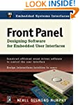 Front Panel: Designing Software for E...