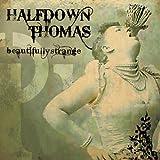 Guiltless (Mend Your Broken... - Halfdown Thomas
