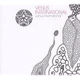 "Venus Internationalvon ""Cleaners from Venus"""