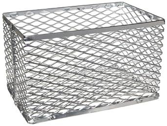 Heathrow Scientific Aluminum Test Tube Basket